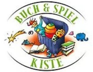 Buch & Spielkiste Ute Lingen